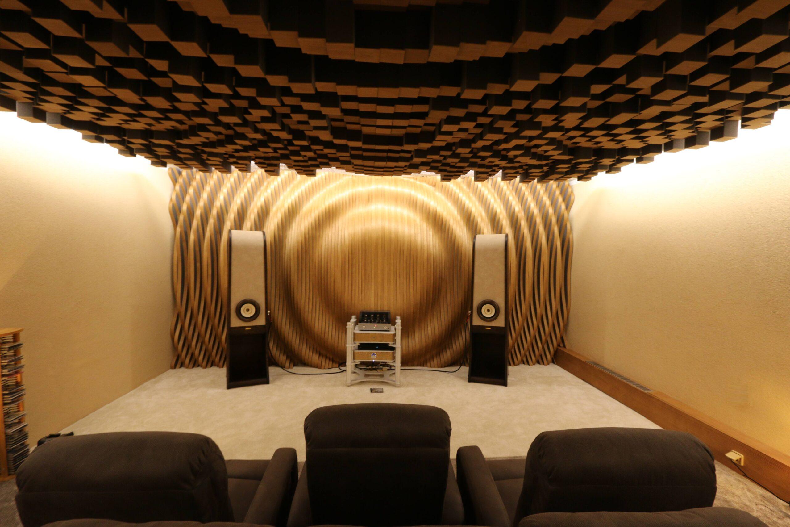 HighEnd-Listening-room-RDacoustic-1-1-scaled.jpg