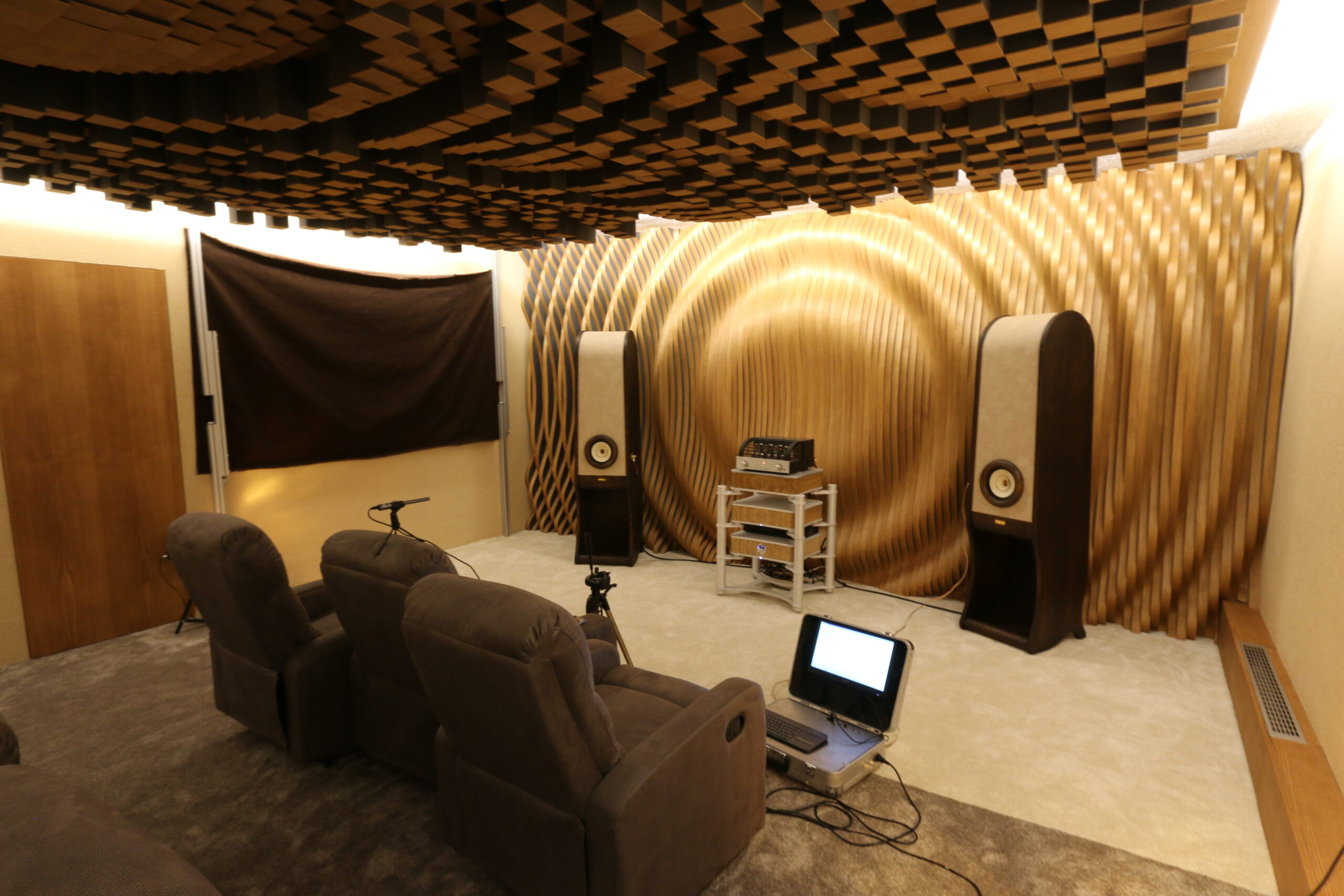 RDacoustic-listening-room-experiment-1-scaled.jpg