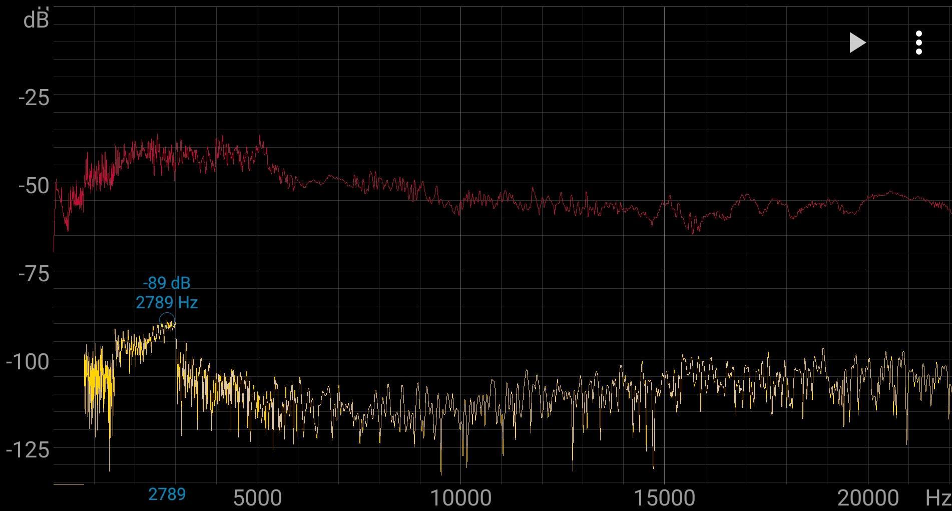 Screenshot_20200530-101222_Spectroid.jpg