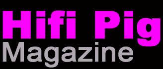 HiFi-Pig magazine