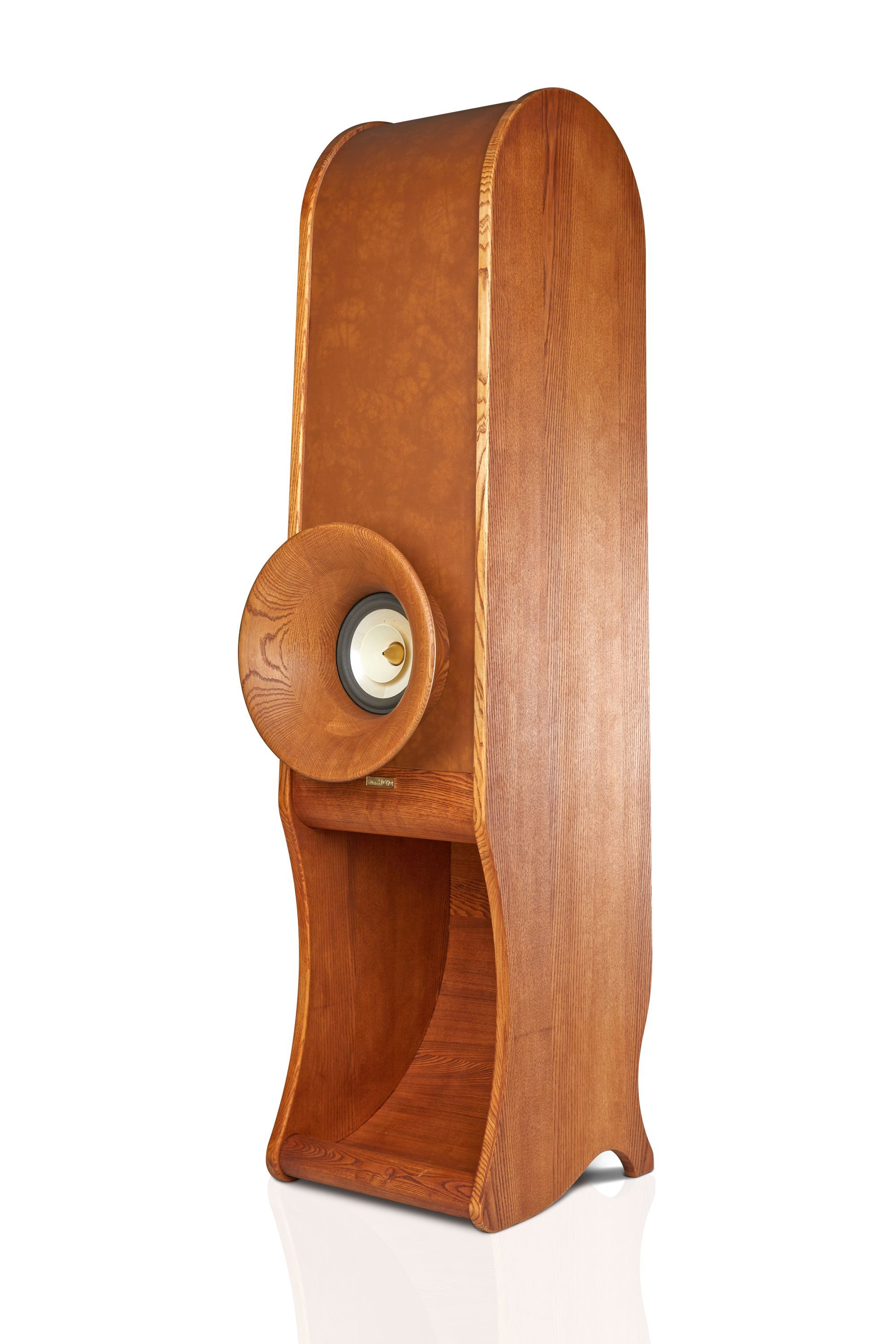 http://www.rdacoustic.cz/wp-content/uploads/RDacoustic_Evolution_Wooden_Oak2_left.jpg